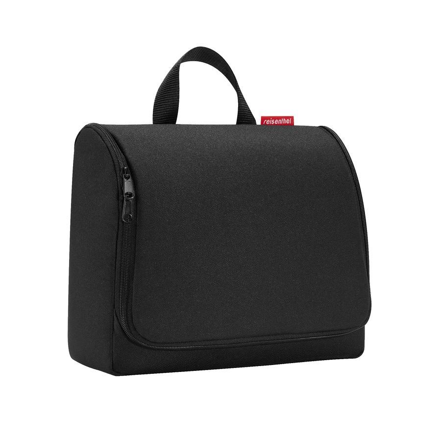reisenthel® toiletbag XL black