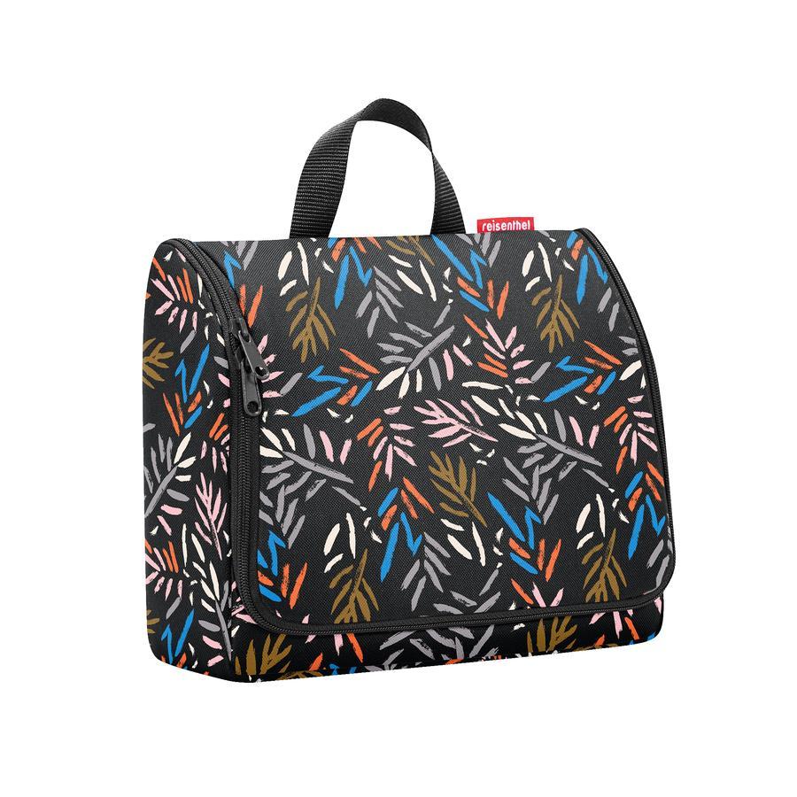 reisenthel® toiletbag XL autumn 1