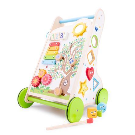 New Classic Toys Lauflernwagen