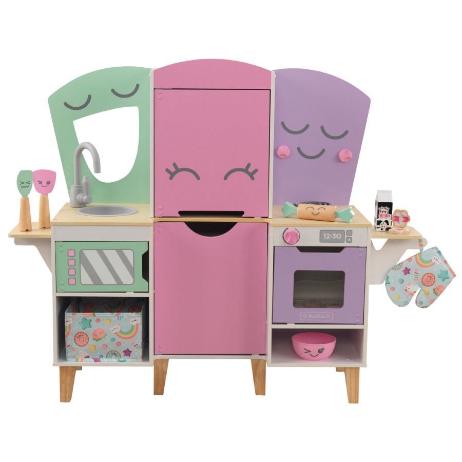 KidKraft® Lil` Friends Spielküche