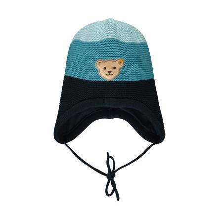 Steiff Ragazzi cappello marinaio