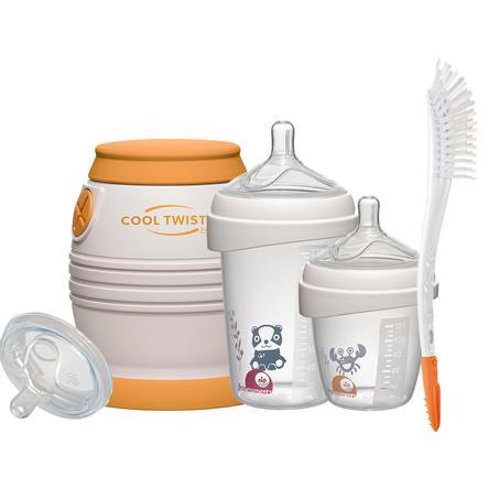 nip® Kit premier repas enfant, refroidisseur d'eau Cool Twister®