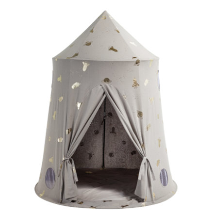 """howa ® Speeltent """" space """" incl. vloermat"""