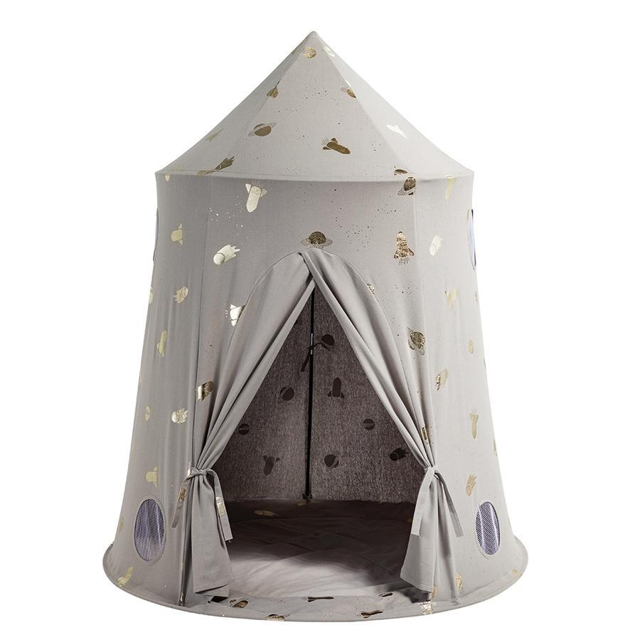 howa® Tente enfant space, tapis de sol