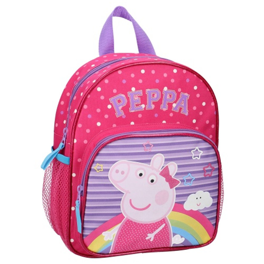 Vadobag ryggsekk Peppa Pig Make Believe