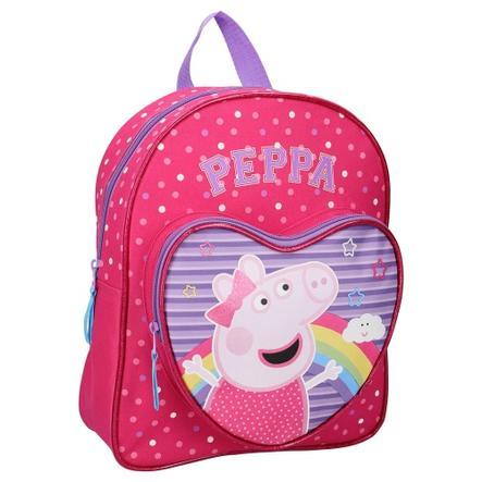 Vadobag Rucksack Peppa Pig Make Believe
