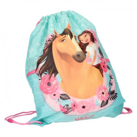 Vadobag Sportbeutel Spirit Riding Free