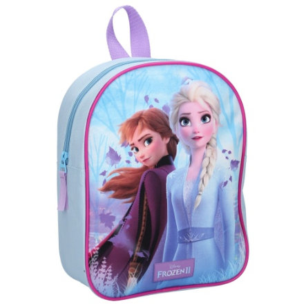 Vadobag rygsæk Frozen 2 Magic al Journey