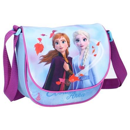 Vadobag torba na ramię Frozen 2 Connected Do Nature