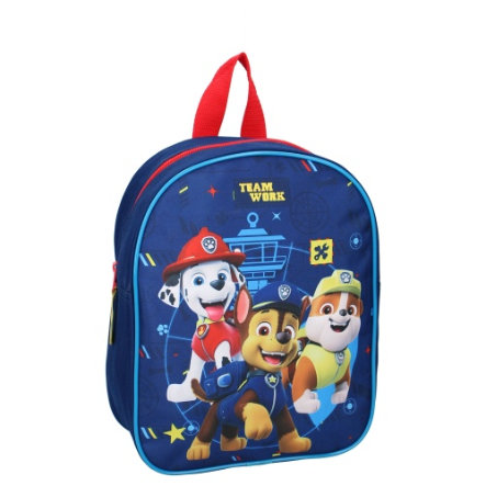 Vadobag Rucksack Paw Patrol All Paws On Deck