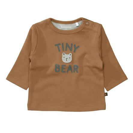 STACCATO Shirt kameli