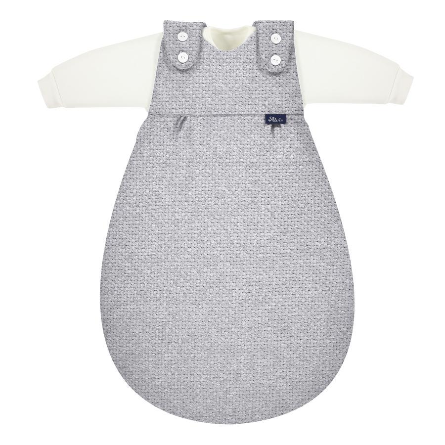 Alvi Baby-Mäxchen® 3-tlg - Special Fabric Piqué