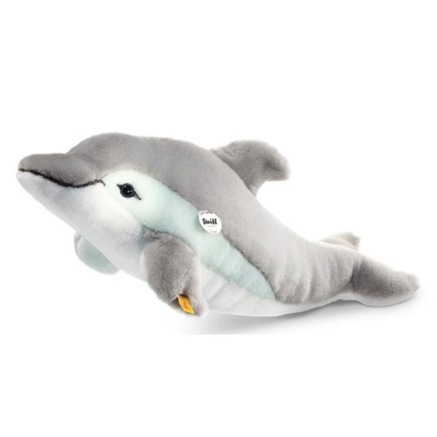 STEIFF Delphin CAPPY 35 cm