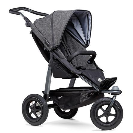 tfk Kinderwagen Mono Air Premium Anthrazit