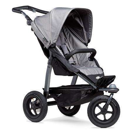 tfk Kinderwagen Mono Air Grau