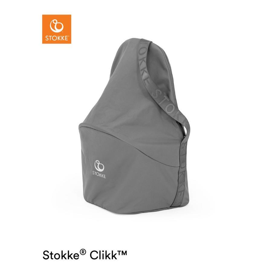 STOKKE® Clikk™ High Chair Travel Bag