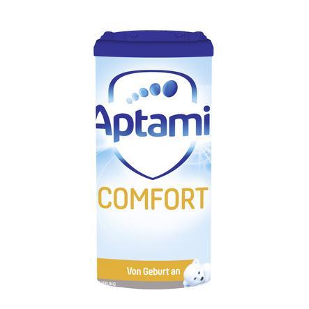 Aptamil Spezialnahrung Comfort 800 g ab der Geburt