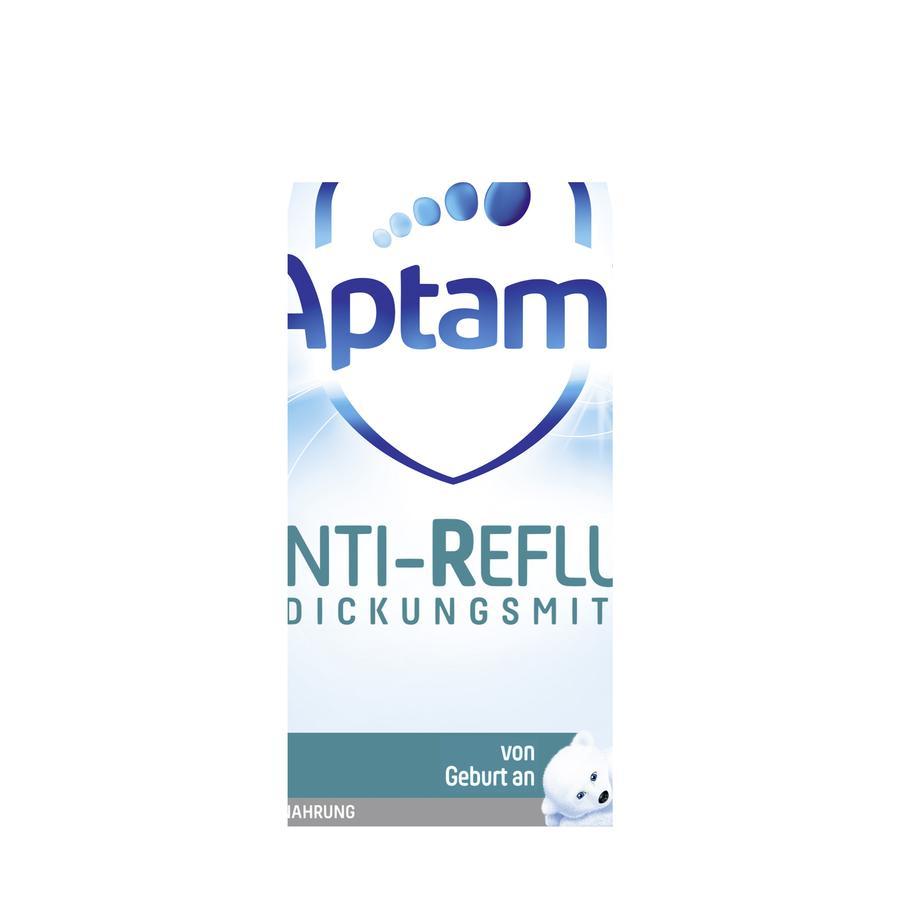 Aptamil Proexpert AR Anti-Reflux Andickungsmittel 135g von Geburt an