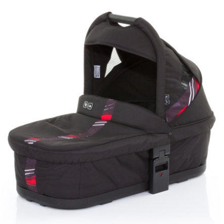 ABC DESIGN Carrycot Plus fire Collection 2015