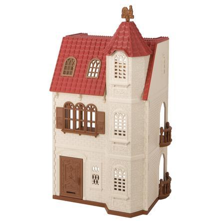 Sylvanian Families® Schlossvilla