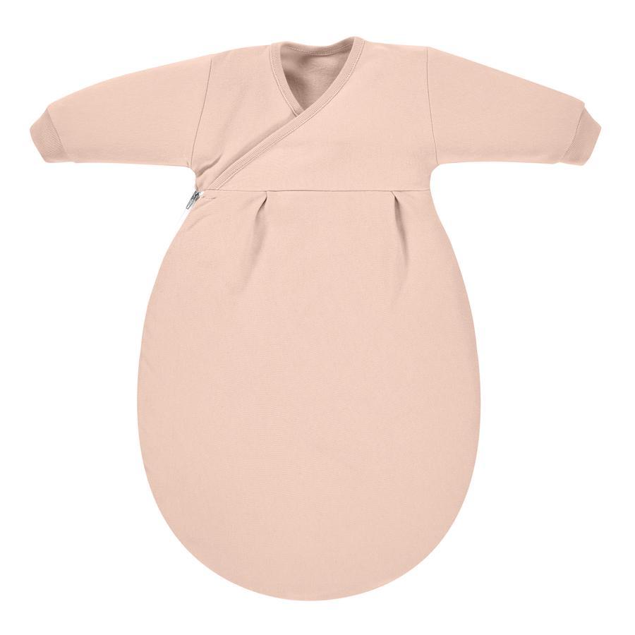Alvi® Baby-Mäxchen® Innensack Jersey rose