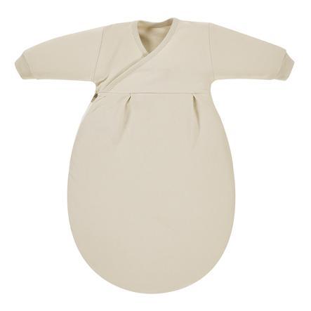 Alvi® Baby-Mäxchen® Innensack Jersey beige