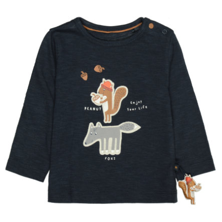 STACCATO T-Shirt tint