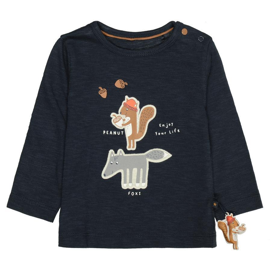 STACCATO T-shirtbläck