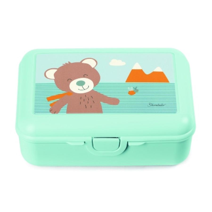 Sterntaler Lunchbox Ben