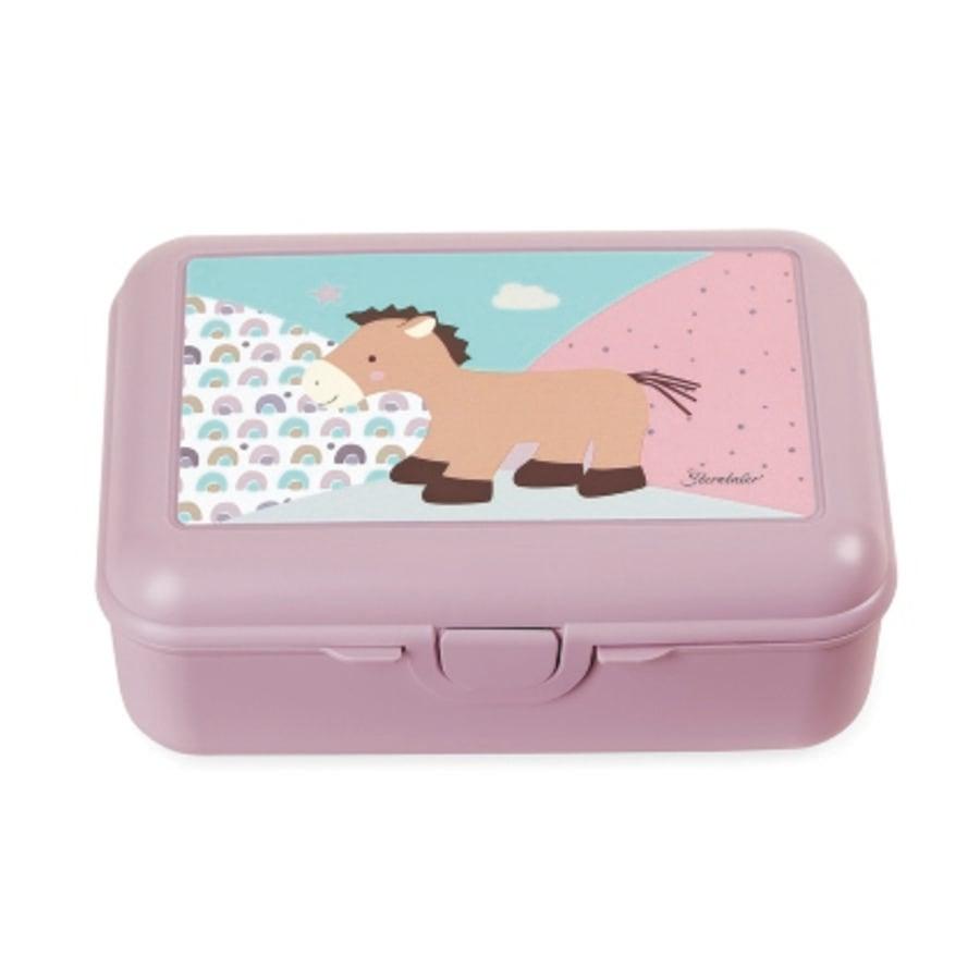 Sterntaler Pauline lunchbox