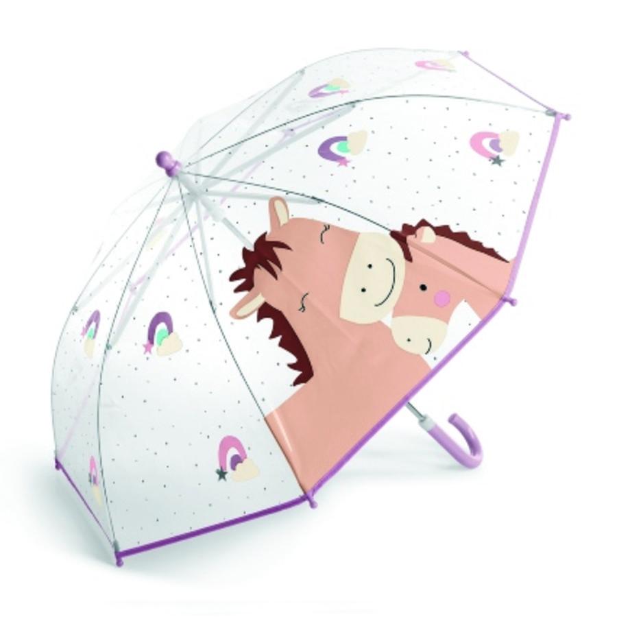 Sterntaler Umbrella Pauline