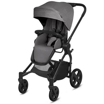 cbx Kinderwagen Kody Comfy Grey