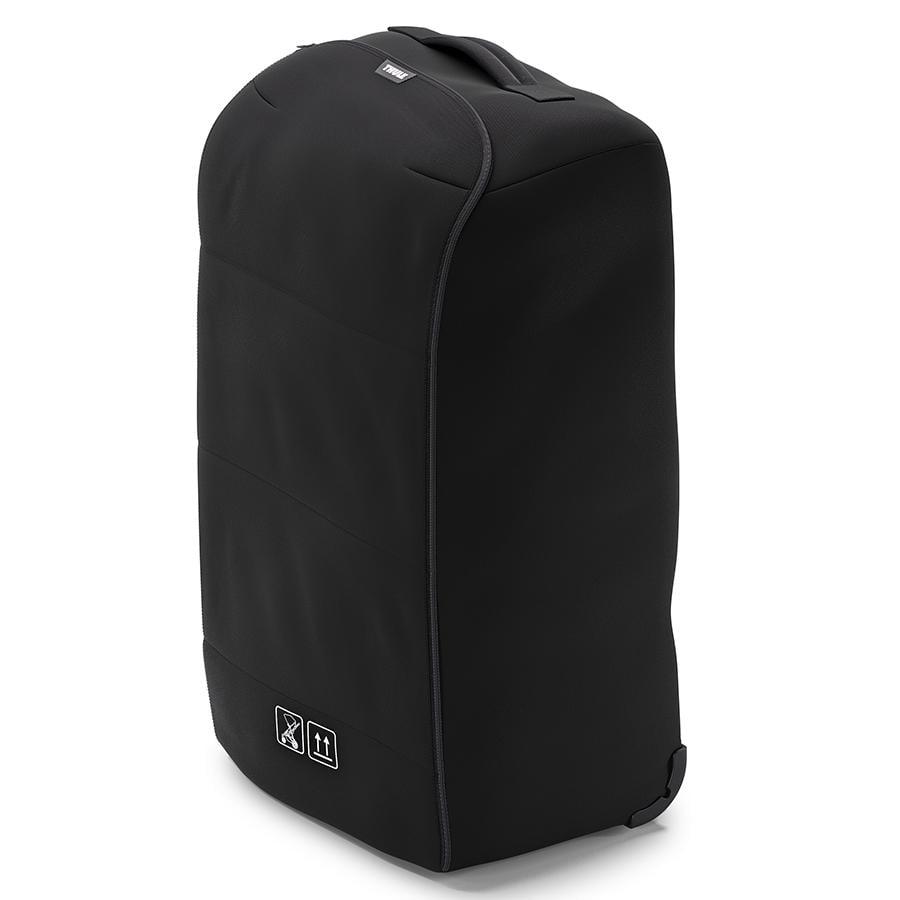 THULE Bolsa de transporte Sleek Black