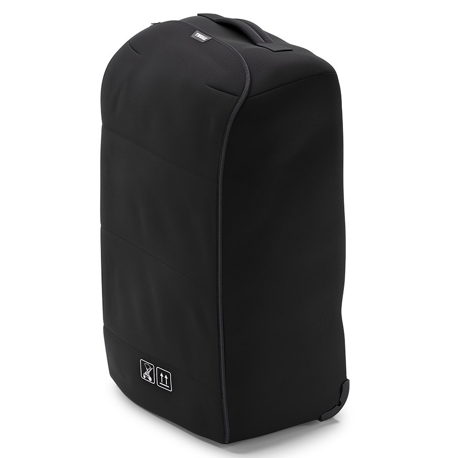 THULE Draagtas Sleek Black