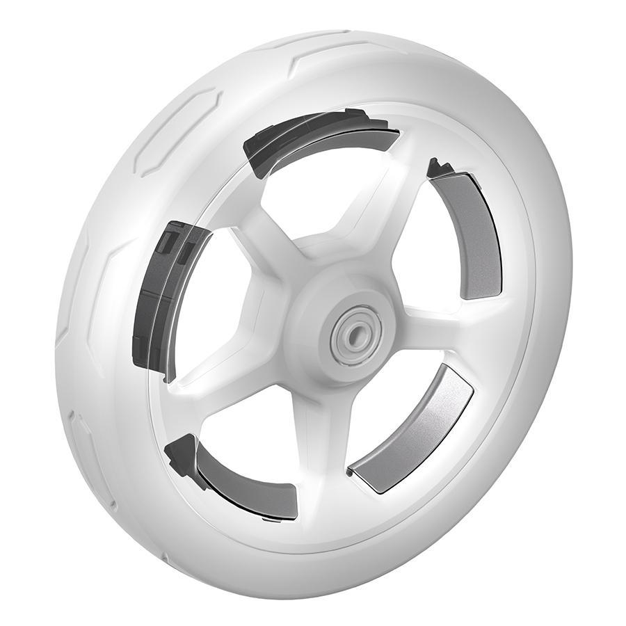 THULE Kit de rueda reflectante para la primavera