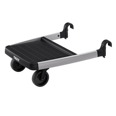 THULE Planche à roulettes pour poussette Glider Board