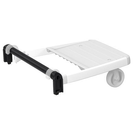 THULE Adapter Glide r Board para la primavera