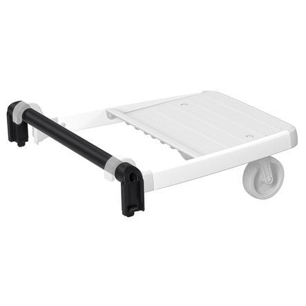 THULE Adapter Glider Board für Spring