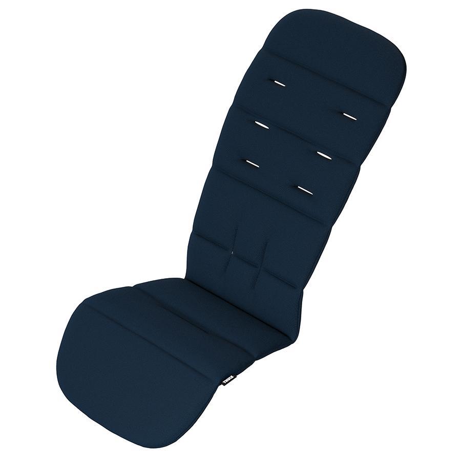 THULE Sitzauflage Majolica Blue