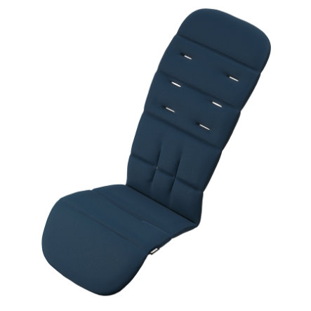 THULE Sitzauflage Navy Blue