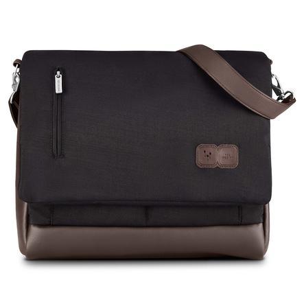 ABC DESIGN přebalovací taška Urban Mid night Fashion Edition Collection 2021