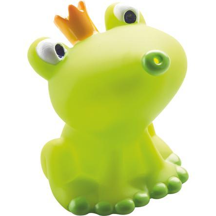 HABA Figurine à eau Grenouille royale 301595