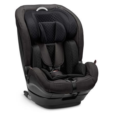 ABC DESIGN Autostoel Aspen i-Size Black Diamond Edition