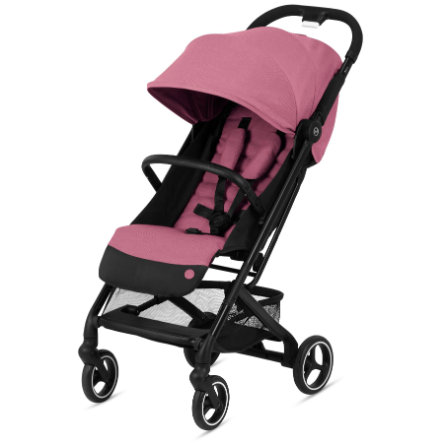 cybex GOLD Buggy Beezy Magnolia Pink
