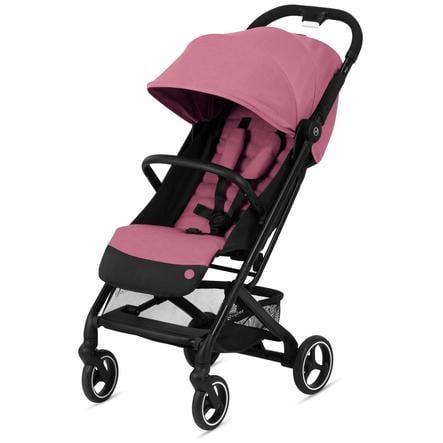 cybex GOLD Kinderwagen Beezy Magnolia Pink