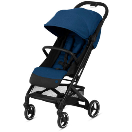 cybex GOLD Buggy Beezy Navy Blue