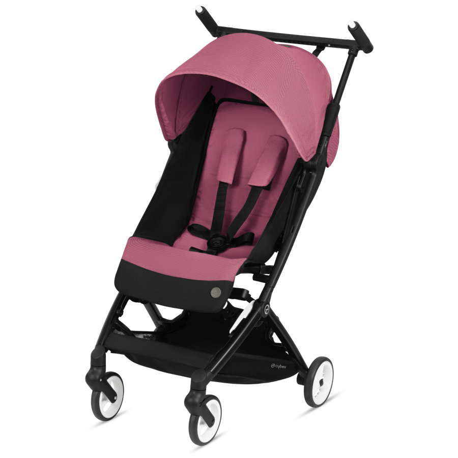 cybex GOLD Buggy Libelle Magnolia Pink