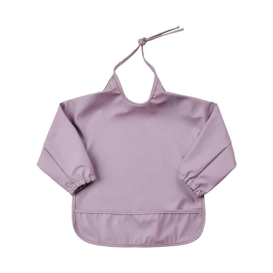 CeLaVi Huppari vaalean violetti