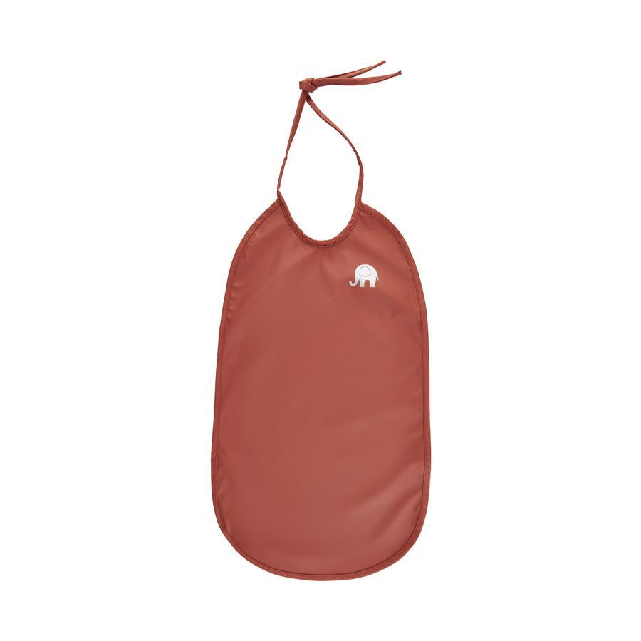 CeLaVi Bind punapuu