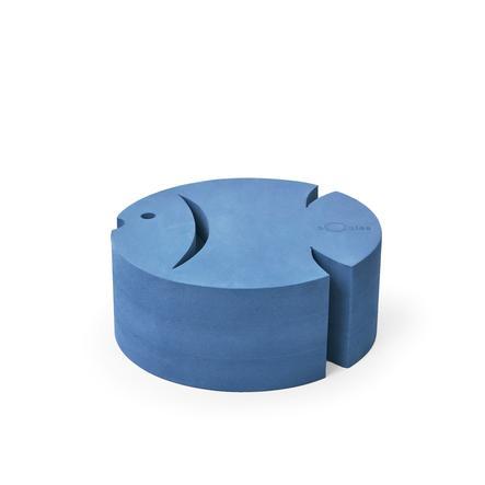 bObles® Fisch klein, blau